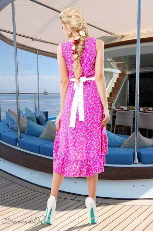 Seventeen: Платье 653.1454 - фото 2