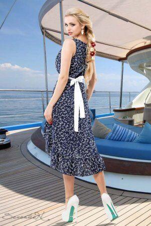 Seventeen: Платье 653.1453 - фото 2