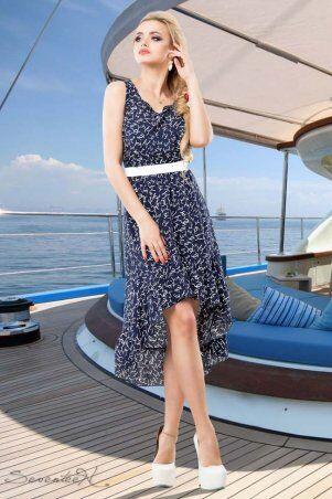 Seventeen: Платье 653.1453 - фото 3