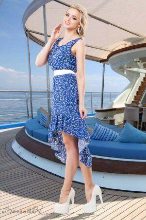 Seventeen: Платье 653.1450 - фото 1