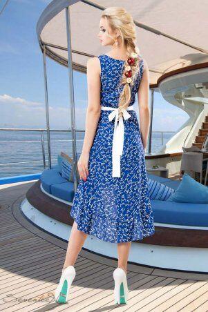Seventeen: Платье 653.1450 - фото 2