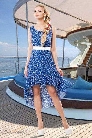 Seventeen: Платье 653.1450 - фото 3