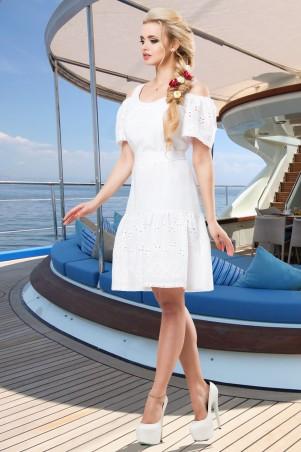 Seventeen: Платье 643.1449 - фото 2