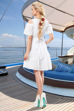 Seventeen: Платье 643.1449 - фото 3