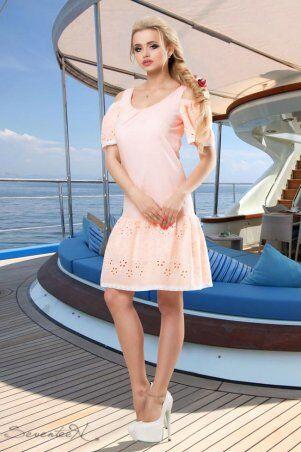 Seventeen: Платье 643.1448 - фото 1