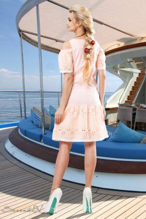 Seventeen: Платье 643.1448 - фото 2