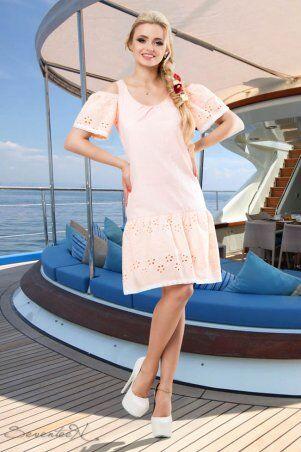 Seventeen: Платье 643.1448 - фото 3