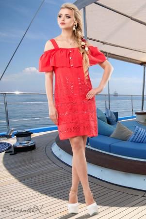 Seventeen: Платье 644.1444 - фото 1