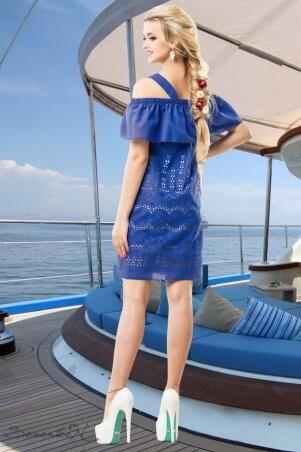 Seventeen: Платье 644.1442 - фото 3