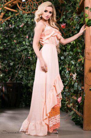 Seventeen: Платье 626.1412 - фото 3