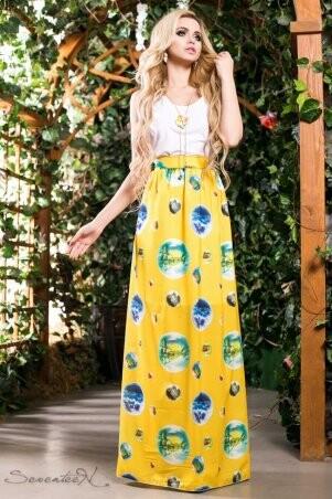 Seventeen: Платье 629.1390 - фото 2