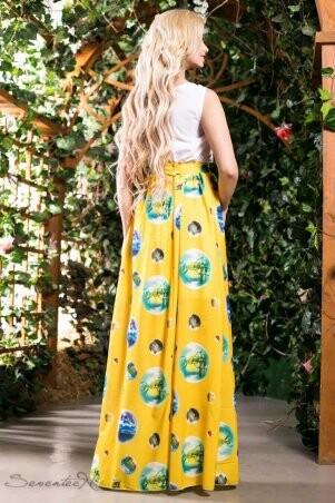 Seventeen: Платье 629.1390 - фото 3