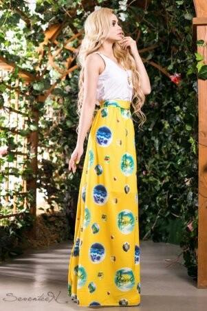 Seventeen: Платье 629.1390 - фото 4