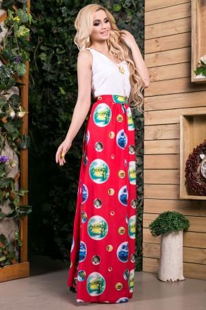 Seventeen: Платье 629.1389 - фото 2