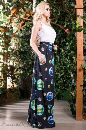 Seventeen: Платье 629.1387 - фото 3