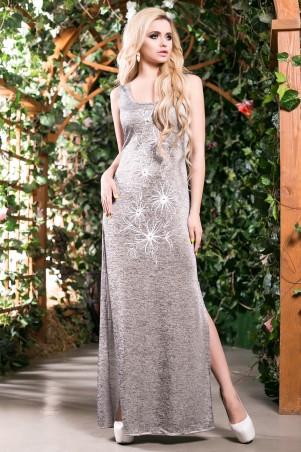 Seventeen: Платье 606.1384 - фото 1