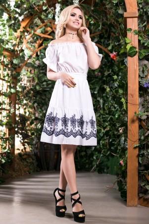 Seventeen: Платье 625.1382 - фото 1