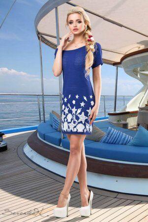Seventeen: Платье 649.1466 - фото 1