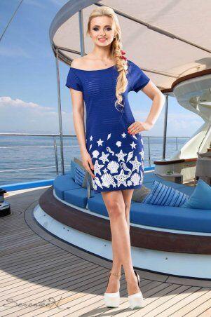 Seventeen: Платье 649.1466 - фото 3