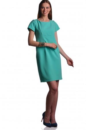 Alicja: Платье 8383411 - фото 1