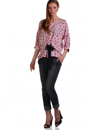 Alicja: Блуза 8383408 - фото 1