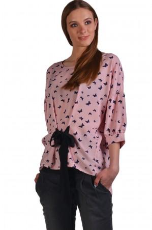 Alicja: Блуза 8383408 - фото 2