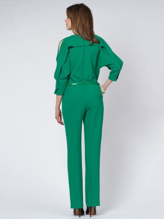 1932 зеленый