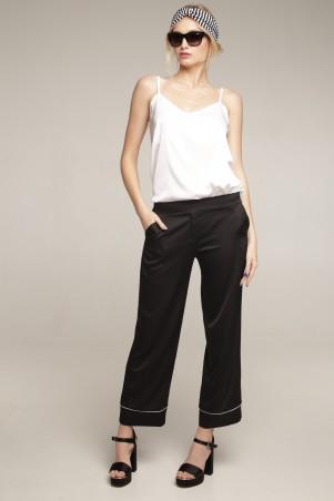 "Lavana Fashion: Брюки ""GRACE"" LVN1604-0702 - фото 1"