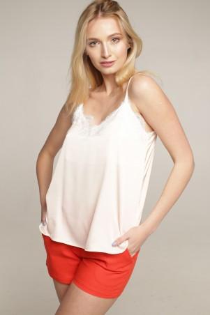 "Lavana Fashion: Майка ""BELINDA"" LVN1604-0710 - фото 1"