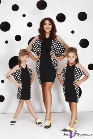 New Style: Платье 1501/12 - фото 1