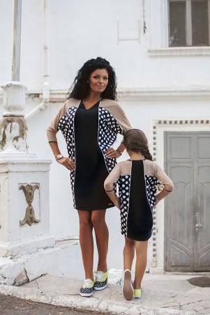 New Style: Платье 1501/12 - фото 4