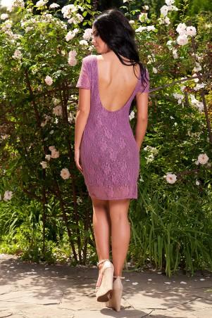 "Fognar: Платье ""Guipure"" 2004/1 - фото 2"