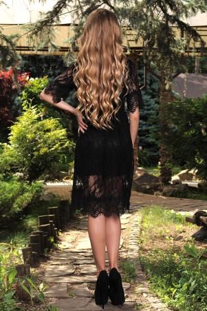 """Fognar: Платье """"Ньюанс"""" 2012 - фото 2"""