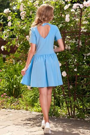 """Fognar: Платье """"Secret"""" 2007/1 - фото 2"""