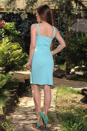 """Fognar: Платье """"Selfish"""" 2008/1 - фото 2"""