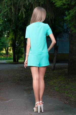 "Fognar: Костюм ""Mint"" 526 - фото 2"