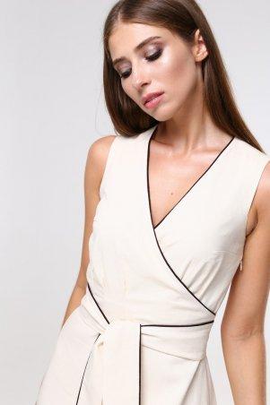 "Lavana Fashion: Платье ""KAMILLA"" LVN1804-0984 - фото 1"