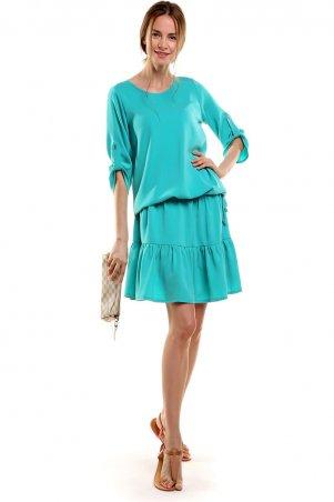 Andrea Crocetta: Платье 33682-023 - фото 1