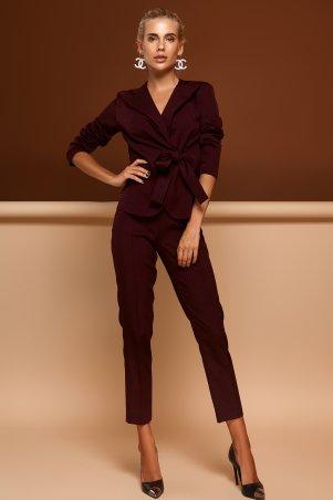 7d3192710689 Костюм Дорис М4 от Jadone Fashion  купить оптом в Украине недорого ...