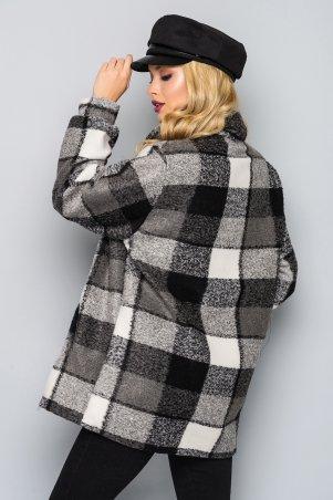 BEJ: Куртка 5006 - фото 3