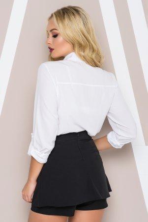 BEJ: Рубашка 4093 - фото 3