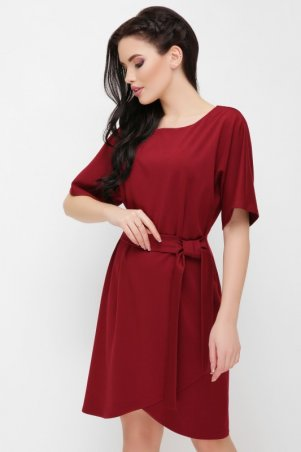 "FashionUp: Платье ""Daniela"" PL-1619A - фото 1"