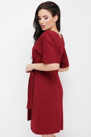 "FashionUp: Платье ""Daniela"" PL-1619A - фото 2"