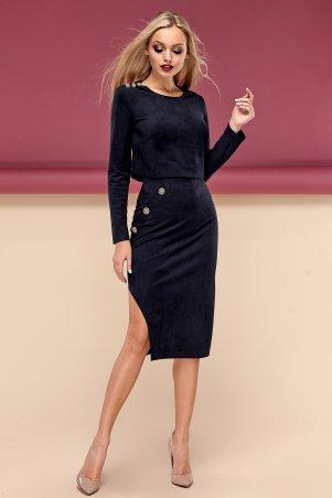 Jadone Fashion: Костюм Эмбер М2 - фото 1