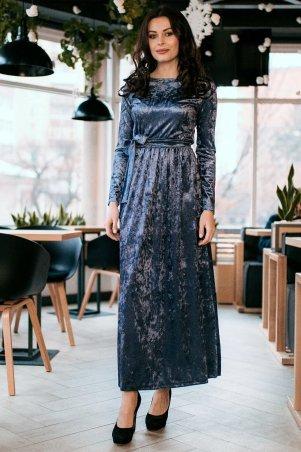 Garne: Платье REBECCA 3032498 - фото 1