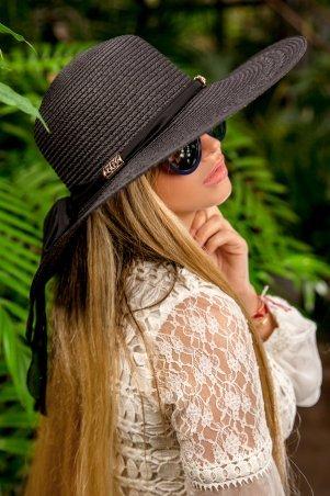 Braxton: Шляпа «Матильда» 1849 - фото 7