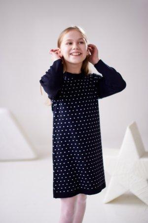 Лютик: Платье 1415 - фото 2