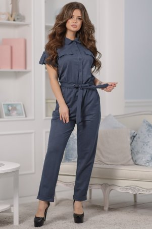 6f0c869cddadd Женская одежда оптом от производителей: купить в интернет-магазине ...