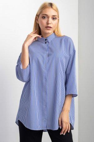 Garne: Рубашка RAMINA 3033096 - фото 1