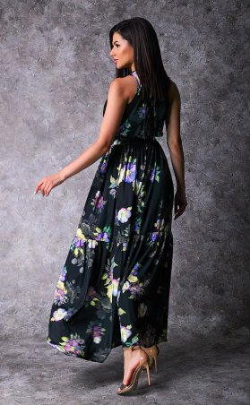 Poliit: Платье 8622 - фото 2